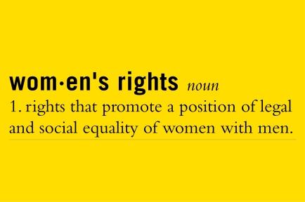 2014-07-31-womensrights