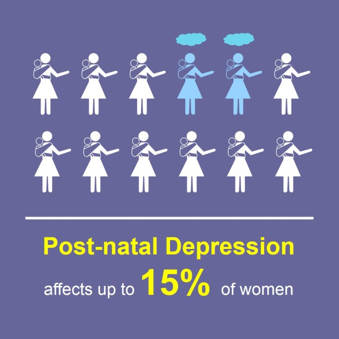 15-post-natal-depression1
