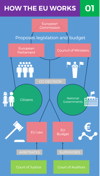 HOW THE EU WORKS 01.jpg